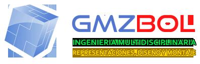 GMZBOL